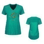 NFL Women's Bright Lights Tee Thumbnail