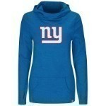 NFL Women's Great Play Hoody Thumbnail