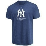 MLB Game Fundamental Tee Thumbnail