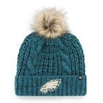 NFL Color Meeko Knit Thumbnail