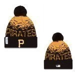 MLB On Field Sport Knit Hat Thumbnail