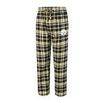 NFL Flannel Sleep Pants Thumbnail
