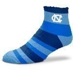 NCAA Rainbow Sock Thumbnail