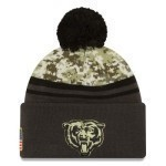 NFL Salute To Service 2016 Knit Hat Thumbnail