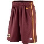 NFL Team Issue Shorts Thumbnail