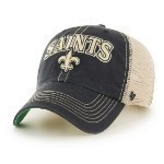 NFL Tuscaloosa Clean Up Hat Thumbnail